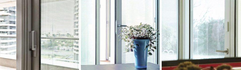 window blinds image