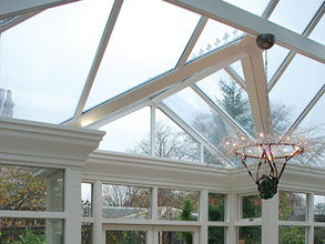 conservatory roof image 4