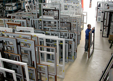 enviro factory image