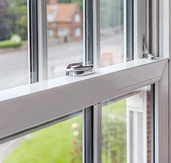 sliding sash window image