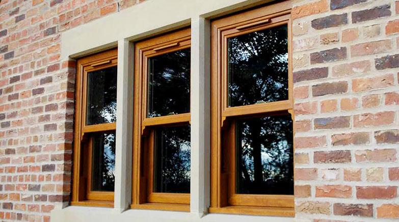 sliding sash windows image